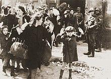 220px-Stroop_Report_-_Warsaw_Ghetto_Upri
