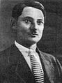 Struhmanchuk Iakiv.jpg