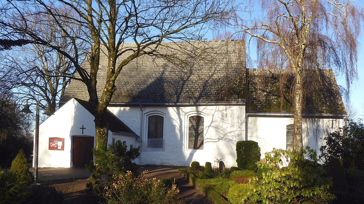 Struxdorf