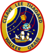 Sts-30-patch.png