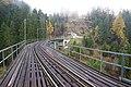 Stubaitalbahn Mutterer Brücke 01.jpg