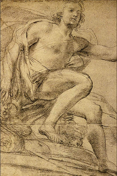 domenico veneziano - image 3