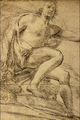 Study of Apollo - Domenico Veneziano.png