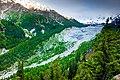 Stunning Rakhiot Glacier.jpg