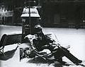 Stureplan 24 december 1917.jpg