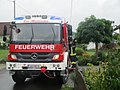 Sturm ff bad m hllacken0001 (36638862666).jpg