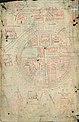Stutgart map.jpg
