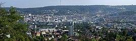 Stuttgart-bismarckturmblick.jpg