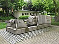 Stuttgart Mueller-13-05 089.jpg