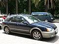 Subaru Impreza Outback Sport 2005.jpg