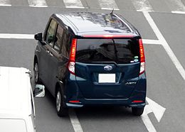 Subaru JUSTY G Smart Assist (M900F).jpg