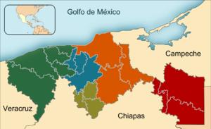 Tabasco  Wikipedia la enciclopedia libre