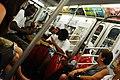 Subway musicians (4878830163).jpg