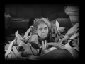 Suds Mary Pickford Jack Dillon 02.png