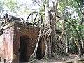 Sugar Mill, Lamanai 2010 03.jpg