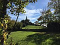 Suin - South Burgondy - France.jpg