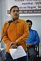 Sujit Kumar Pal - West Midnapore - 2015-02-25 6229.JPG