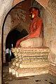 Sulamani-Bagan-Myanmar-35-gje.jpg