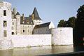Sully-sur-Loire 1 (septembre 1969).jpg