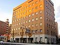Sumitomo Mitsui Banking Corporation Takashimadaira Branch.jpg