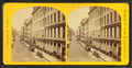 Summer Street from Washington Street, from Robert N. Dennis collection of stereoscopic views 4.png