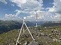 Summit of Rinerhorn.jpg
