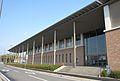 Sumoto City Cultural Gym.JPG