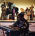 SunRa in 1992.jpg