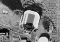 Sun Devil Stadium satellite view.png