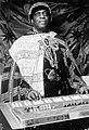 Sun Ra (1973 publicity photo - Impulse ABC Dunhill).jpg