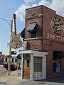 Sun Studios.jpg