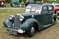 Sunbeam Talbot 10 (1947) - 9188472652.jpg