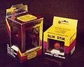 Suncom's Original Joystick Retail Packaging.jpg