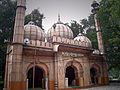 Sunehri Masjid 014.JPG