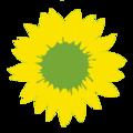 Sunflower (Green symbol).png