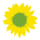 Sunflower (Green symbol).png