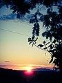 Sunrise in La Union-PICT0191.jpg