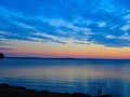 Sunset Over Lake Mendota - panoramio (5).jpg
