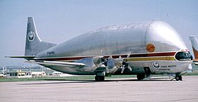 SuperGuppy-F-BPPA.jpg
