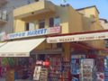 Super Market in Marmaris.png