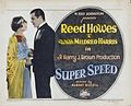 Super Speed lobby card.jpg