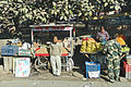Sur les routes du Sheikawati (Inde) (8428245446).jpg