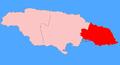 SurreyCondado.PNG