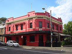Surry Hills Trinity Bar.JPG