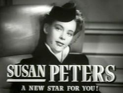 Susan Peters in Random Harvest trailer.jpg