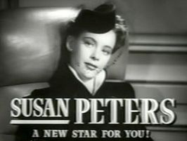 Peters in Random Harvest (1942)