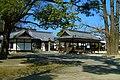 Susanoo Shrines Haiden Sharp edit.jpg