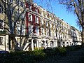 Sussex Gardens - geograph.org.uk - 1629930.jpg
