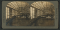 Sutro Baths, San Francisco, Cal, from Robert N. Dennis collection of stereoscopic views 2.png