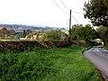 Sutton Lane - geograph.org.uk - 259414.jpg
